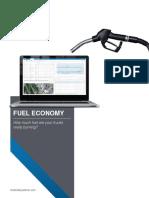 Fuel_Economy_NA.pdf