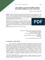 Lessing_-_Graphos.pdf