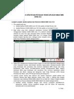 Juknis SIMAK I.pdf