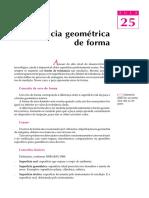 Tolerancia-geometrica-de-forma-aula-25.pdf