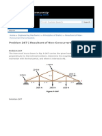 problem-267-resultant-non-concurrent-force-system.pdf