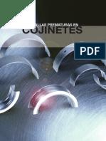 manual-de-fallas-2012-argentina-baja-39-56.pdf