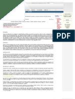 Deshidratación osmótica y secado convectivo de piña (Ananas Comosus)