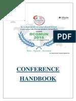 Conference Handbook BCGMUN 2018.pdf