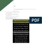 32senderos.pdf