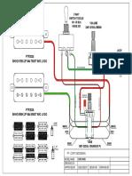 KX5.pdf