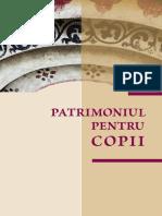 Brosura_Patrimoniu-Copii.pdf