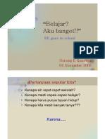 bimbingan-dan-konseling-goes-school-ppt(1).pdf