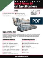 FME OP Brochure.pdf