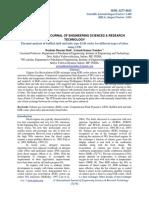 Thermal_analysis_of_baffled_shell_and_tu.pdf
