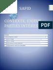 CONTEXTE.docx