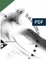 29013780-Andy-Jaffe-Jazz-Harmony.pdf