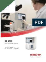 BC-5150(V1)20131113.pdf