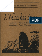 A velha das ervas.pdf