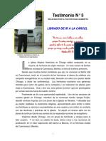 testimonio_5_carcel