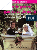 191902553-Organizator-de-Nunti.pdf