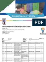 TABLA DE ESPECIFICACION EJE HISTORIA SEXTO BASICO.pdf