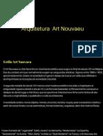 Art Deco& Nouveau e Bauhaus.pdf