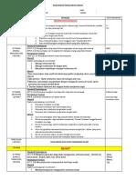RPH MINGGU 10- KESELAMATAN DIRI.docx
