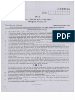 23_05_2018_Electrical_Engineering.pdf