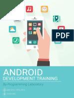 kupdf.com_modul-pelatiham-android-studio.pdf