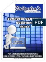 computer_part_1.pdf