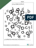 busca-la-dpqb.pdf
