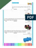 Colección-de-problemas-5º-primaria.pdf