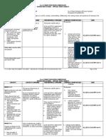 SHS Applied_ICT 2017.pdf