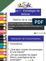 d0682e_Presentaciondeapoyo