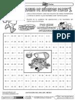 Camino-de-numeros-pares-e-impares-1.pdf
