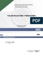TALLER-DE-LECTURA-Y-REDACCION-I_Programa.pdf