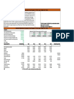 Chapter 14-Ch. 14-Cash Flow Estimation 11-13.El-Bigbee Bottling Company