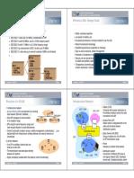 05_WLAN_4P.pdf