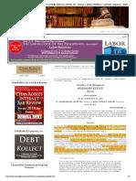 St. Lukes Medical Center, Inc., Petitioner, V. Maria Theresa v. Sanchez, Respondent. _ March 2015 - Philippine Supreme Court Jurisprudence - Chanrobles Virtual Law Library