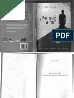 300000241-Porque-a-Mi-Anselm-Grun.pdf