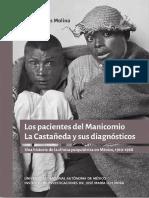 Dejours. Trabajo y Desgaste Mental. Pags 1 50. PDF