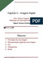 PDF Sistema Optico