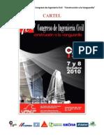 COONGRESO UPAEP IC 2010