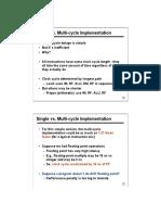 multicycle1.pdf