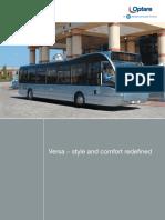 versa+brochure_spec