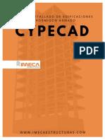 INFO CYPECAD.pdf