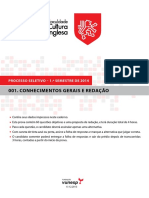 vunesp-2013-faculdade-cultura-inglesa-vestibular-prova-01-prova.pdf