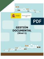 684_gd1.pdf