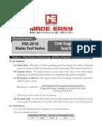 Test-8-Sol-Update_2611.pdf
