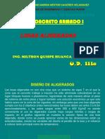 DISE__O-DE-LOSASA-Aligeradas.ppt; filename= UTF-8''DISEÑO-DE-LOSASA-Aligeradas.ppt