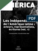 precursos_independencia.pdf