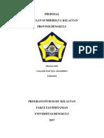 03 Pemetaan Galank Fj e1i015018