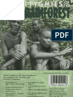 Turnbull (1958) Mbuti Pygmies of the Ituri Rainforest (Smithsonian).pdf