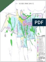 ANEXO-IV-DAS-ÁREAS-URBANAS-MAPA-03-AUME-PDF.pdf